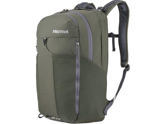 Marmot Tool Box 26 Daypack forest night